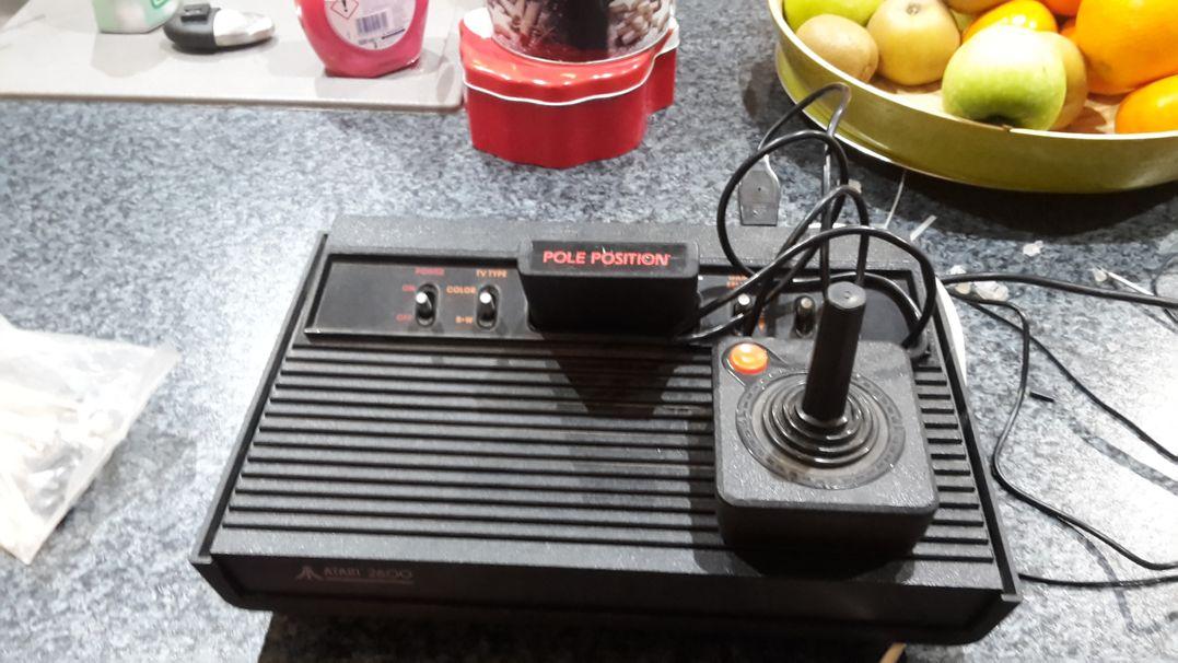 Délire Rétrogaming  Atari2600-14